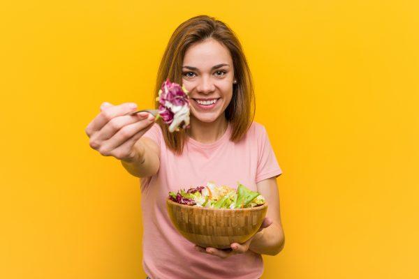 Jak wygląda wizyta u dietetyka i dlaczego warto przyjść?