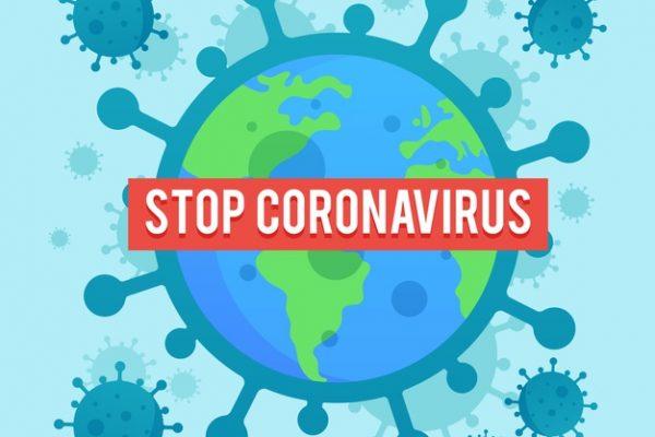 Jak uniknąć zakażenia koronawirusem (SARS-CoV-2)?