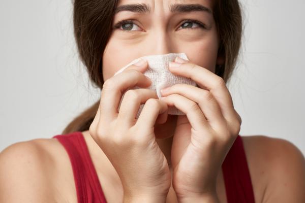 Suplementacja na odbudowę odporności – wlewy jako ochrona przed przeziębieniem